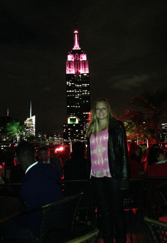 rooftop-bar-empire-state