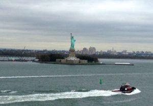 staten-island-ferry-new-york