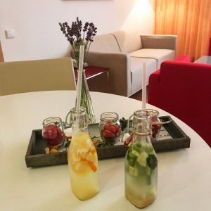welcome-drink-andels-by-vienna-house