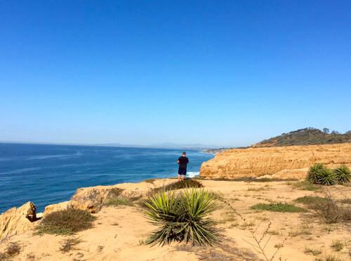 torrey-pines-oceanview