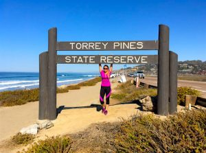 torrey-pines-state-reserve
