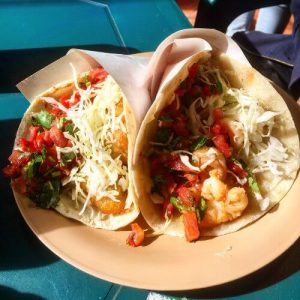 best-shrimp-tacos-mexico