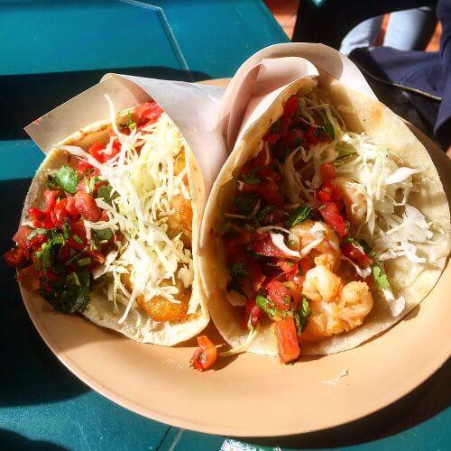 best-shrimp-tacos-mexico