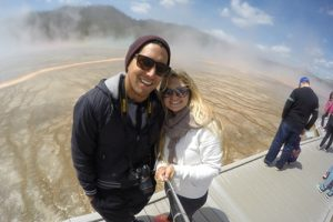traveling-the-world-yellowstone-np