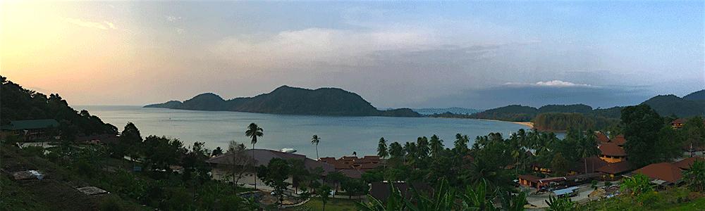 Aiya Pura Resort Koh Chang