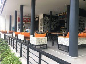 restaurant-chaantalay