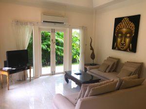 Shiva-Living-Room