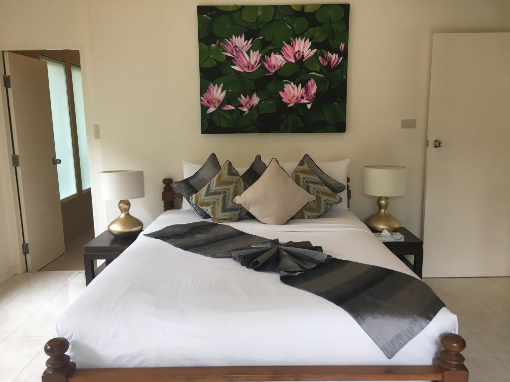 master-bedroom-shiva-samui