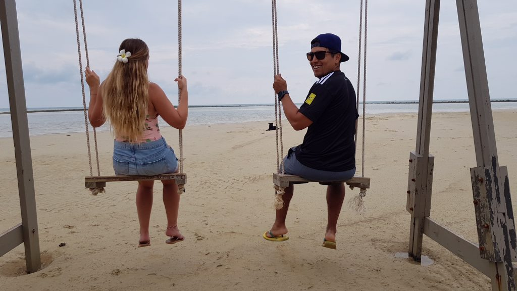 beach-swings-shiva-samui
