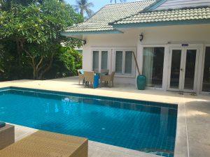 pool-villa-shiva-samui
