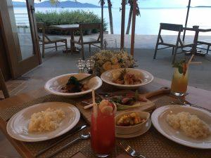 breakfast-Celes-Beachfront