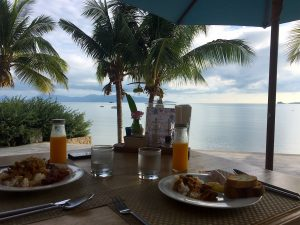 breakfast-celes